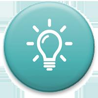 VariQuest Classroom Content