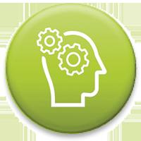 VariQuest Professional Development Opportunities