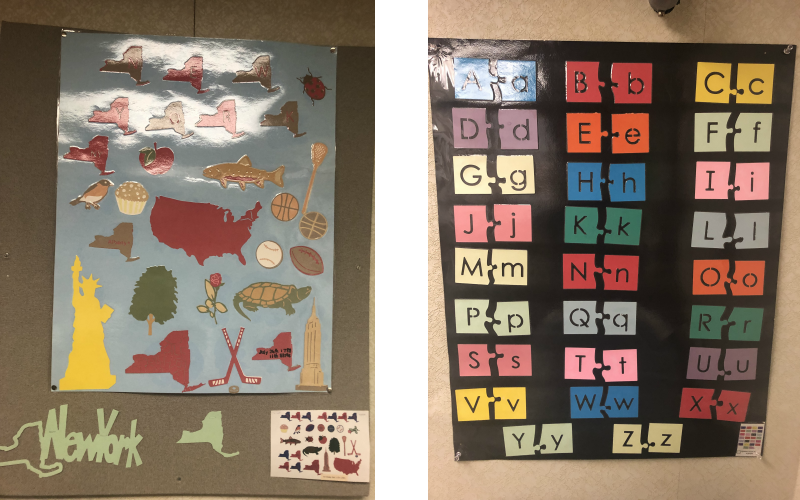 Cutout Maker Applications for All Grade Levels